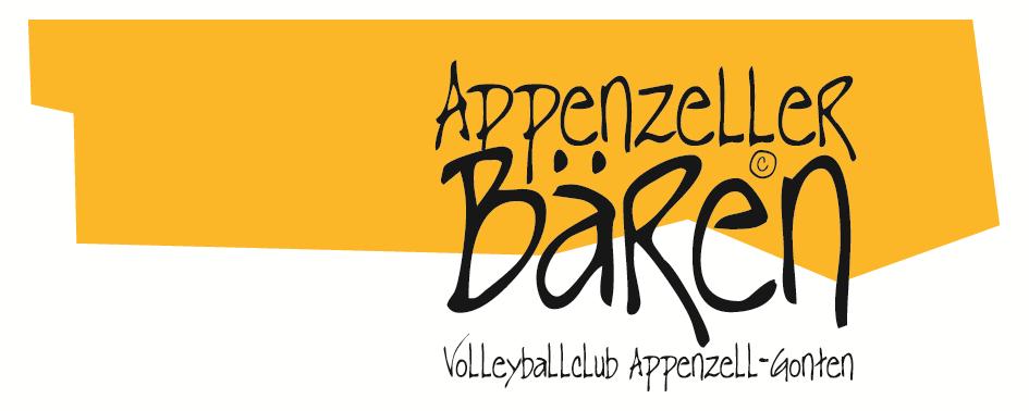 VBCAG Logo