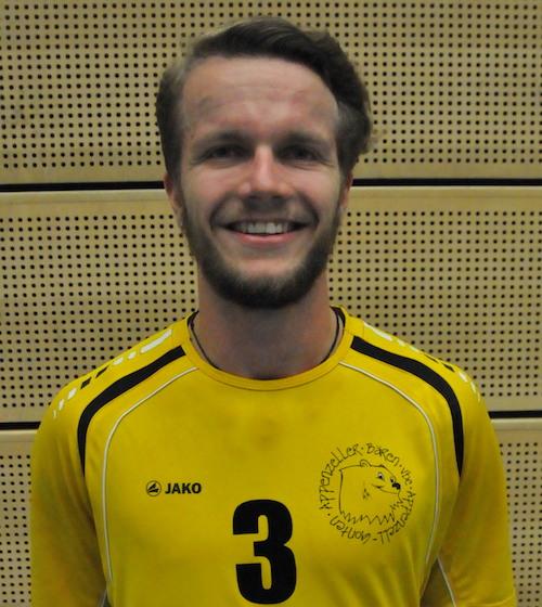 Jan Fritsche