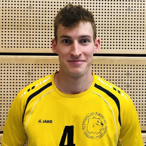 Luca Signer